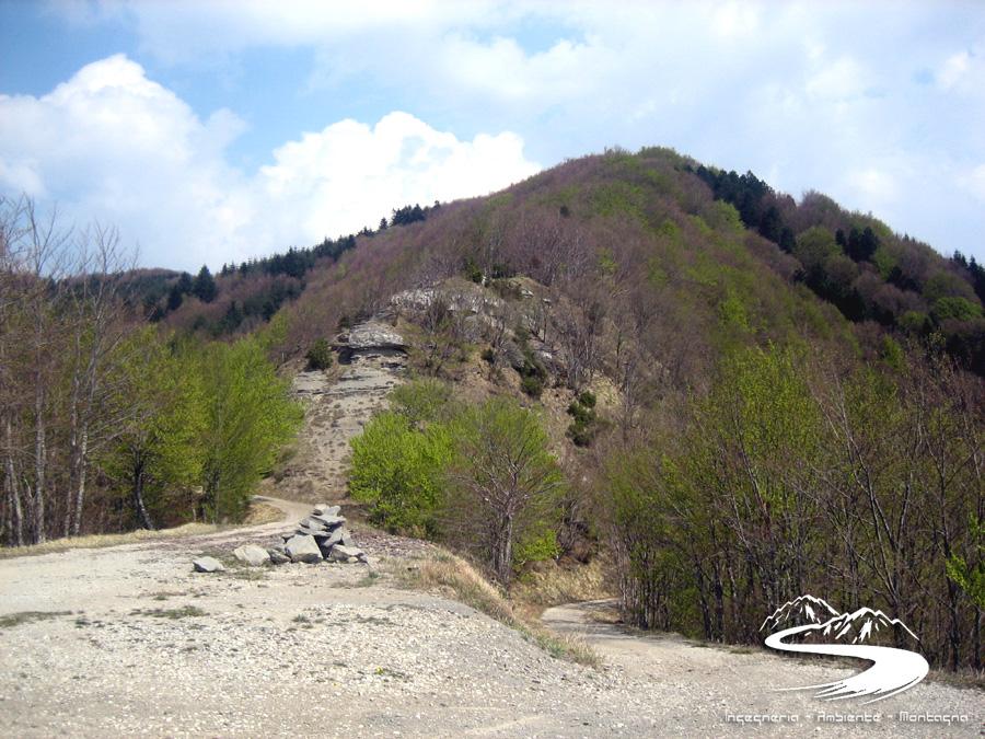 Prati piani monte pratone ingam ingegneria ambiente for Piani mensili in montagna